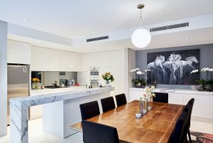 kitchen-personal-style
