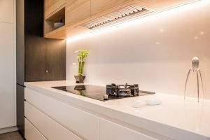 kitchen technologies innovations