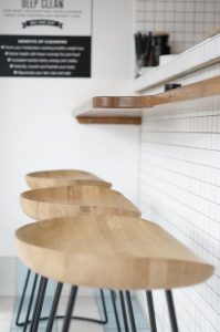 kitchen-stools-bench