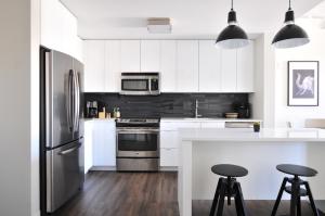 kitchen-defined-space