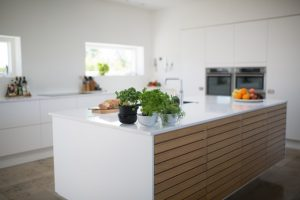 kitchen-renovation-tips