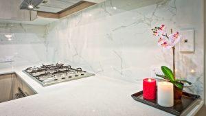 kitchen-stone-benchtop