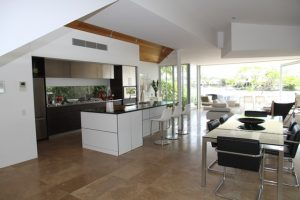 kitchen-renovation-design