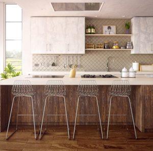 kitchen-design-trends-2019
