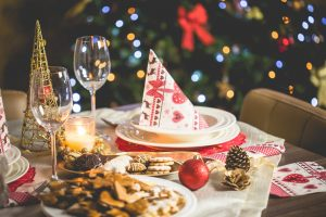 christmas-table-setting