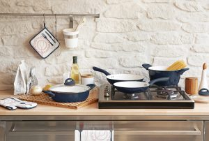 cookware-new-kitchen