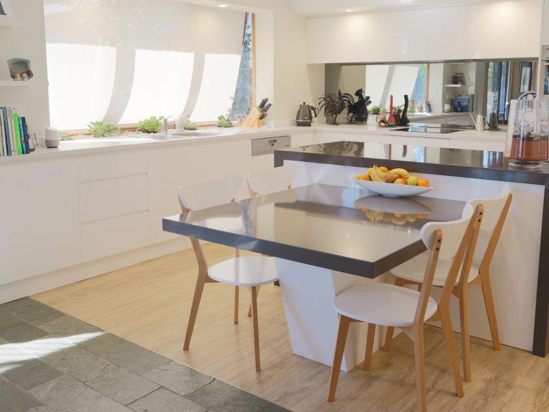 small-updates-kitchen