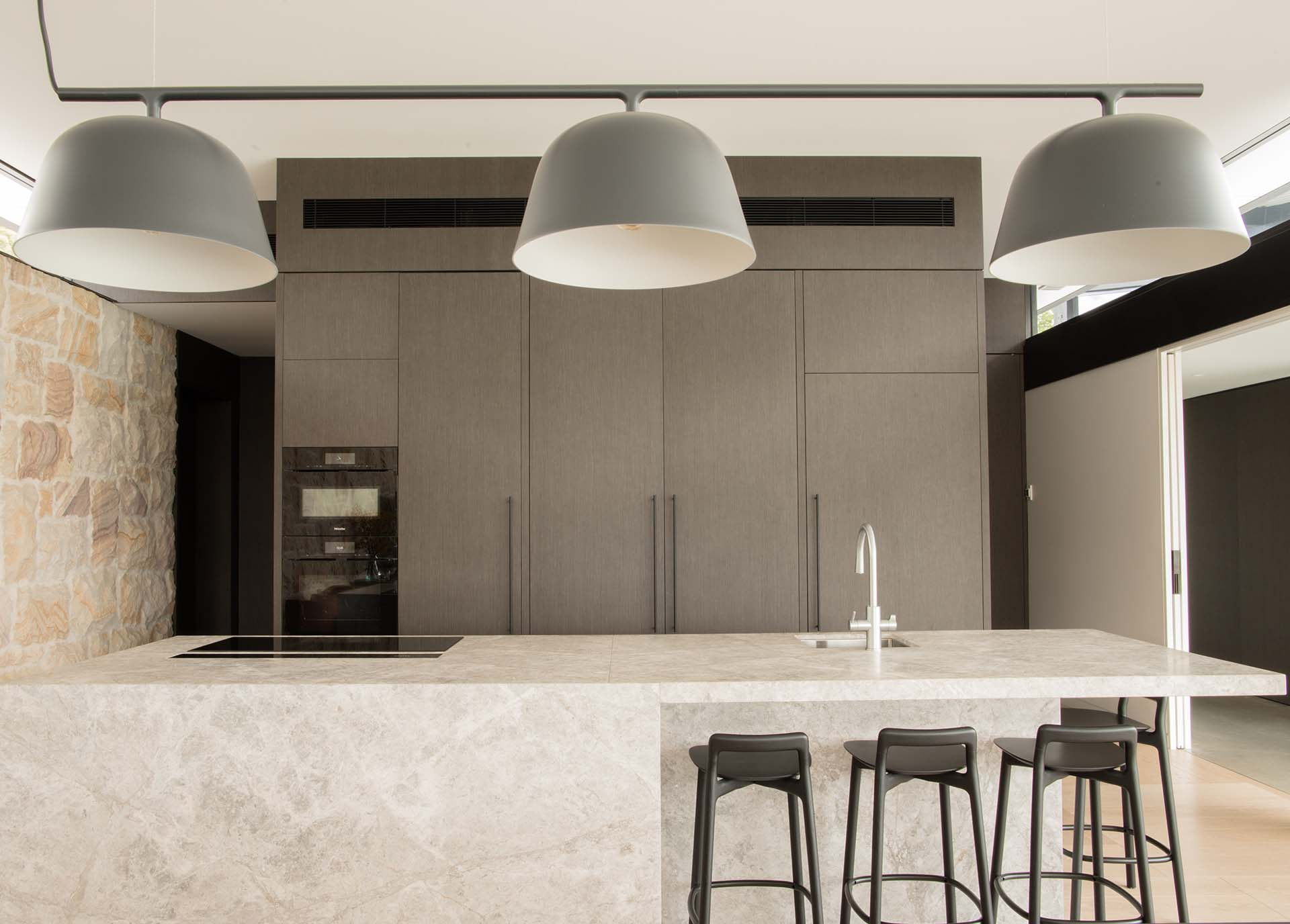 Custom Quality Kitchen Design Installation Apollo Kitchens