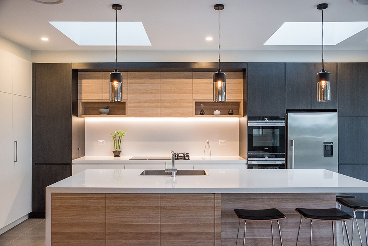 A Look Ahead Kitchen Design Trends For 2020