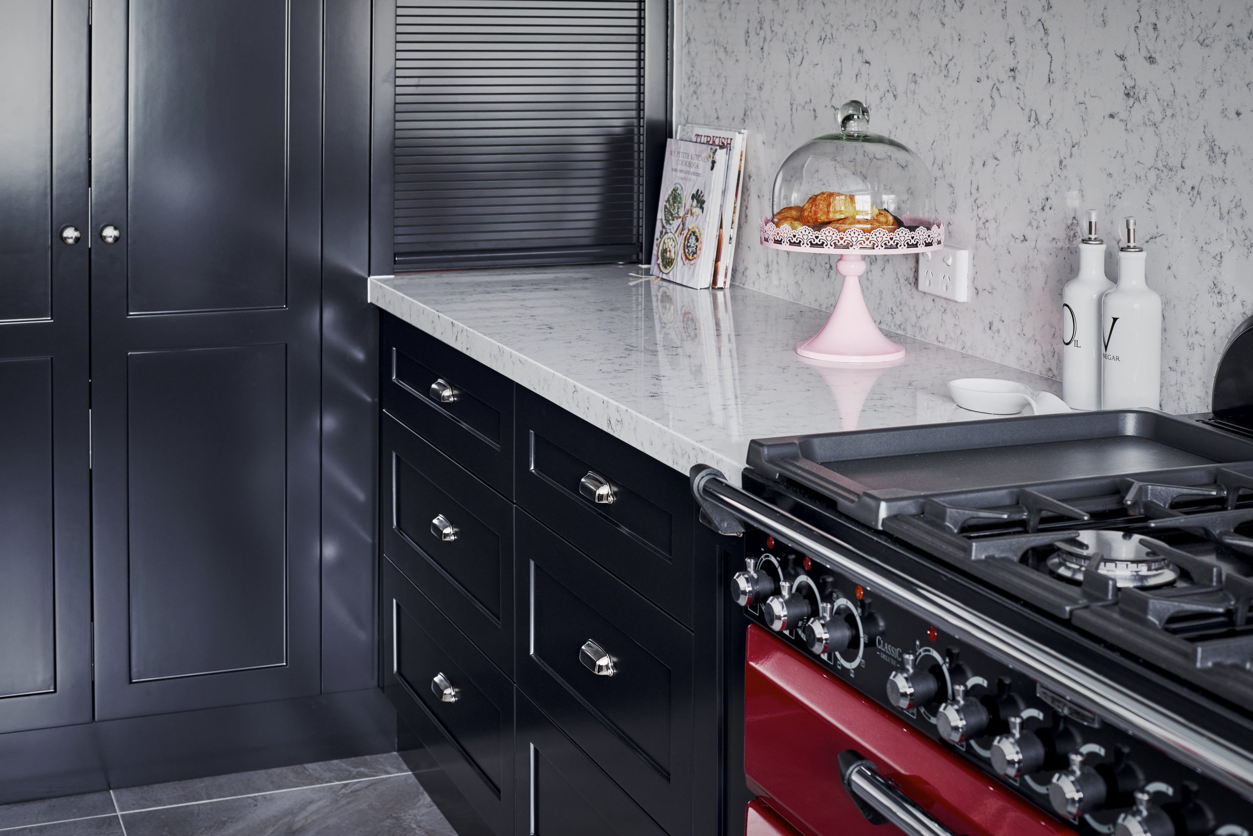 The Dos And Don Ts Of Kitchen Colour Schemes