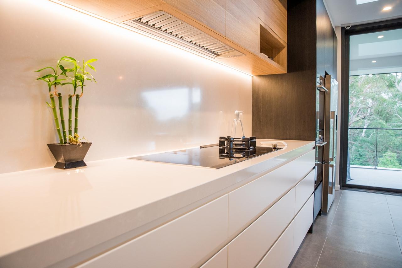 sydney kitchen design trends 2021  apollo kitchens